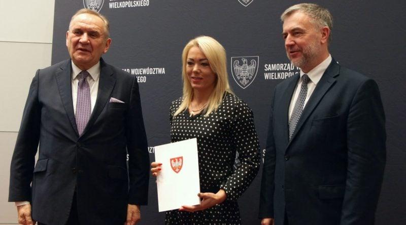 sportowa Wielkopolska podsumowanie 1 fot. UMWW