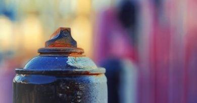 spray fot. pixabay
