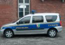 Luboń: Strażniczki miejskie, obrażały zatrzymanych nietrzeźwych. Nagrały to i opublikowały