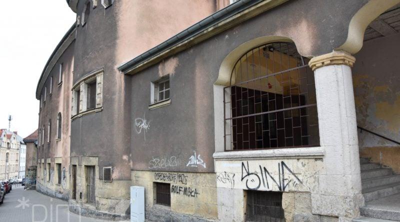 szkola przy rozanej 2 fot. pim 800x445 - Poznań: Szkoła przy Różanej idzie do remontu!
