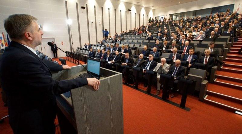 Poznań: Samorządowcy chcą stabilizacji