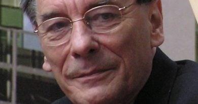 Wojciech Szczęsny Kaczmarek fot. UMP
