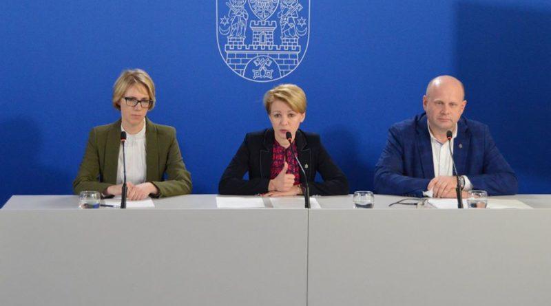 azbest dotacje 3 fot. ump 800x445 - Poznań: Trwa nabór wniosków o dotacje na likwidację azbestu