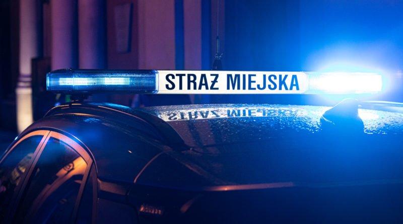 droga krzyzowa fot. slawek wachala 9594 800x445 - Poznań: Trójka obcokrajowców zamieszkała... w wiacie przystankowej