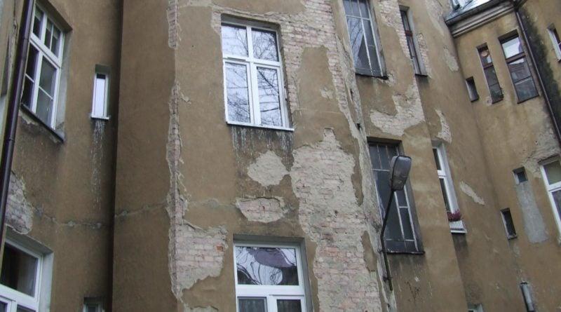 kamienica przy sniadeckich 8 fot. ump 800x445 - Poznań: Kamienica przy ul. Śniadeckich jak nowa!