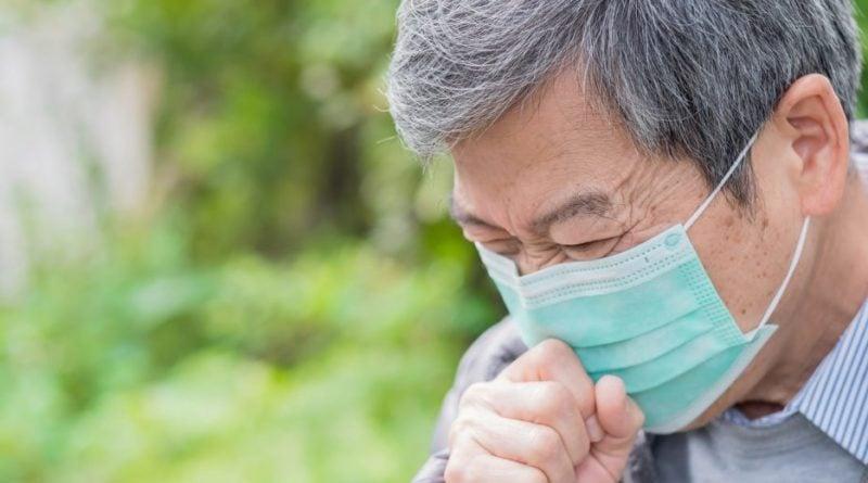 koronawirus z Wuhan fot. WSSE