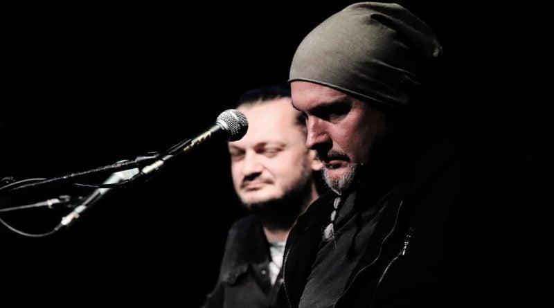 maciek balcar live trax 20 fot. magda zajac 800x445 - Poznań: Koncert Macieja Balcara - było energetycznie!
