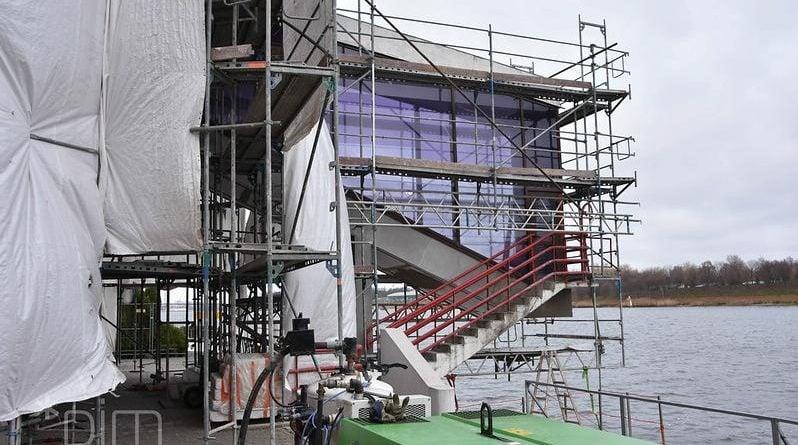 malta modernizacja 3 fot. pim 798x445 - Poznań: Malta jak nowa - po remoncie