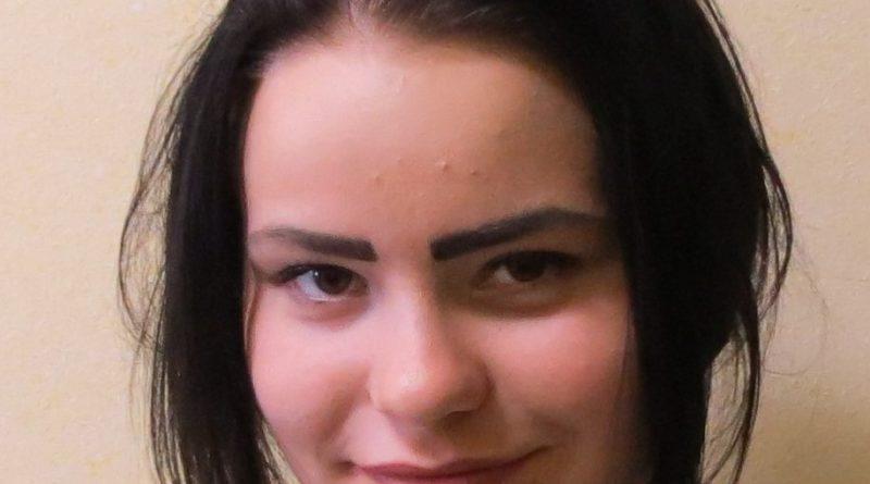 marita stodolna fot. policja 800x445 - Zginęła Marita Stodolna. Czy ktoś ją widział?