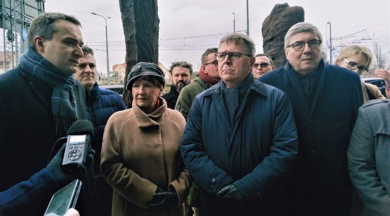 mkb kampania 4 800x445 - Poznań: Kampania prezydencka Małgorzaty Kidawy-Błońskiej rozpoczęta!
