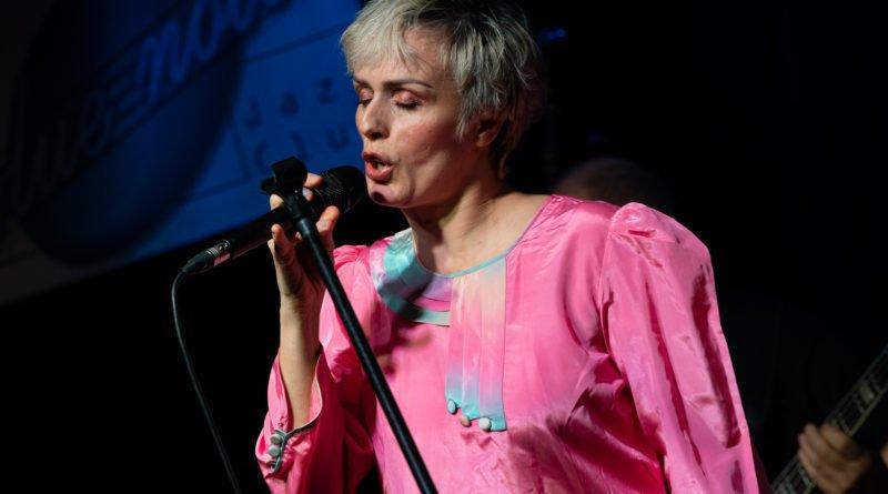 natalia niemen fot. slawek wachala 7033 800x445 - Poznań: Natalia Niemen zaśpiewała piosenki z dzieciństwa
