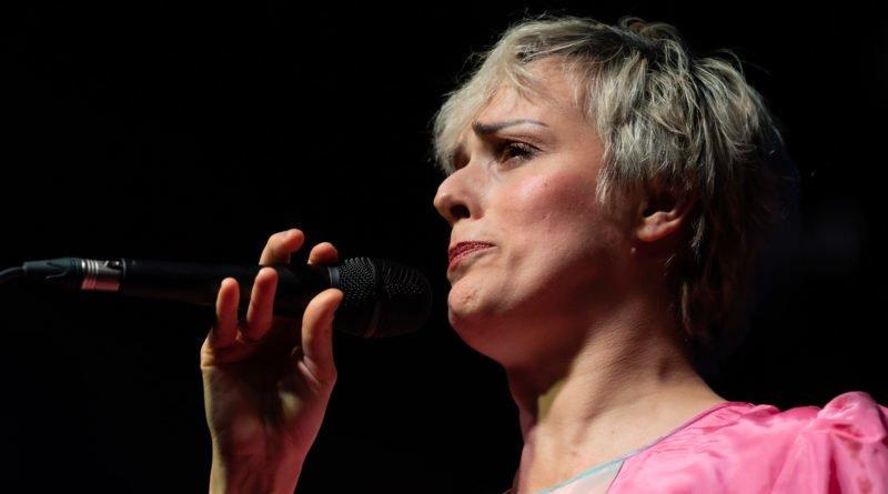 natalia niemen fot. slawek wachala 7063 800x445 - Poznań: Natalia Niemen zaśpiewała piosenki z dzieciństwa