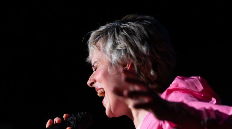 natalia niemen fot. slawek wachala 7208 800x445 - Poznań: Natalia Niemen zaśpiewała piosenki z dzieciństwa