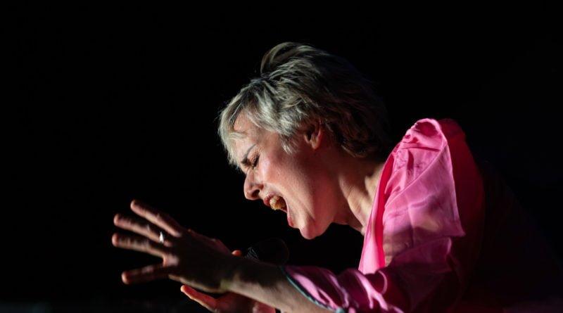 natalia niemen fot. slawek wachala 7212 800x445 - Poznań: Natalia Niemen zaśpiewała piosenki z dzieciństwa