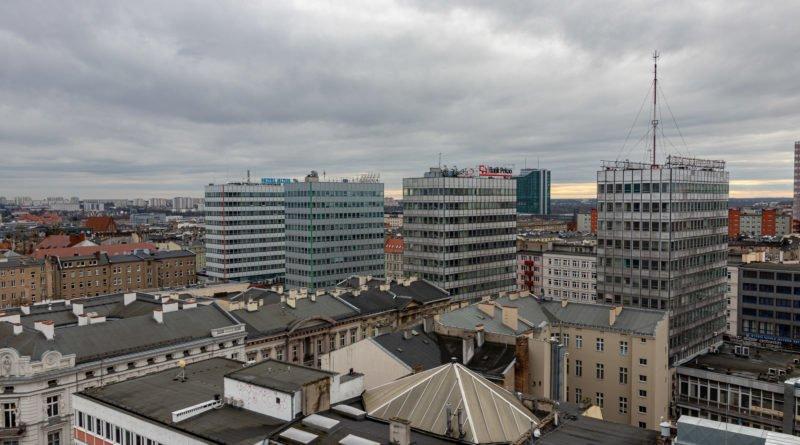 okraglak 65 lat fot. slawek wachala 16 800x445 - Poznań: Okrąglak, czyli 65-latek od środka