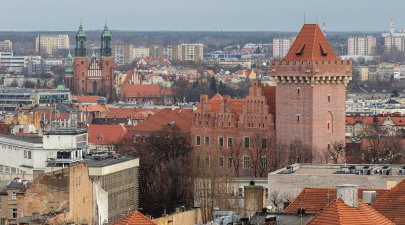 okraglak 65 lat fot. slawek wachala 24 800x445 - Poznań: Okrąglak, czyli 65-latek od środka