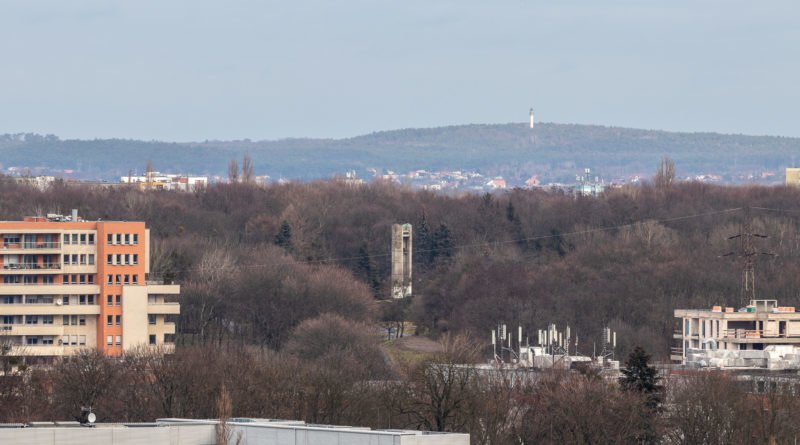 okraglak 65 lat fot. slawek wachala 27 800x445 - Poznań: Okrąglak, czyli 65-latek od środka