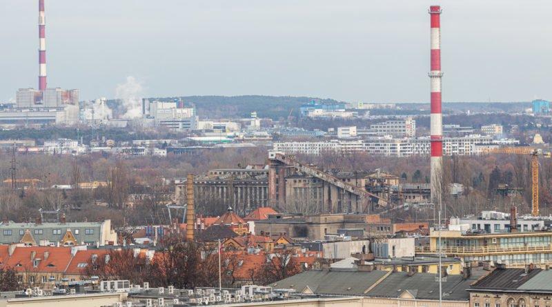 okraglak 65 lat fot. slawek wachala 31 800x445 - Poznań: Okrąglak, czyli 65-latek od środka