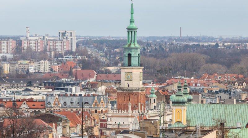 okraglak 65 lat fot. slawek wachala 32 800x445 - Poznań: Okrąglak, czyli 65-latek od środka