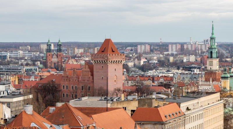 okraglak 65 lat fot. slawek wachala 37 800x445 - Poznań: Okrąglak, czyli 65-latek od środka