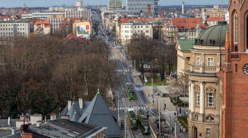 okraglak 65 lat fot. slawek wachala 40 800x445 - Poznań: Okrąglak, czyli 65-latek od środka
