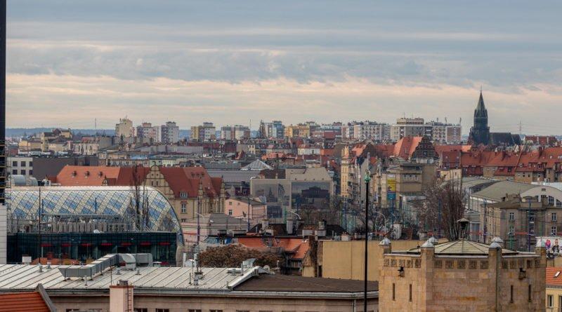 okraglak 65 lat fot. slawek wachala 41 800x445 - Poznań: Okrąglak, czyli 65-latek od środka