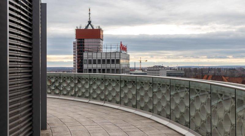 okraglak 65 lat fot. slawek wachala 51 800x445 - Poznań: Okrąglak, czyli 65-latek od środka