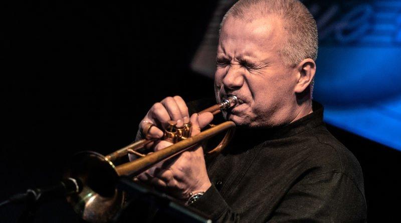 piotr wojtasik quintet with guest fot. slawek wachala 6329 800x445 - Poznań: Piotr Wojtasik i jego goście na urodzinach Blue Note