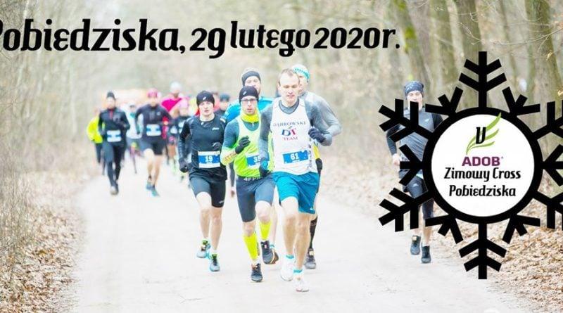 Pobiedziska Running Team