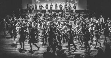 potancowka ck zamek fot. ck zamek 390x205 - Poznań: Co robić w weekend? Nasze propozycje! 7, 8 i 9 luty 2019