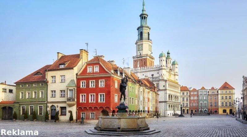 Poznan fot. art. spon.