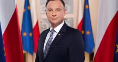 Najnowszy sondaż: Andrzej Duda wygrywa w II turze, ale…