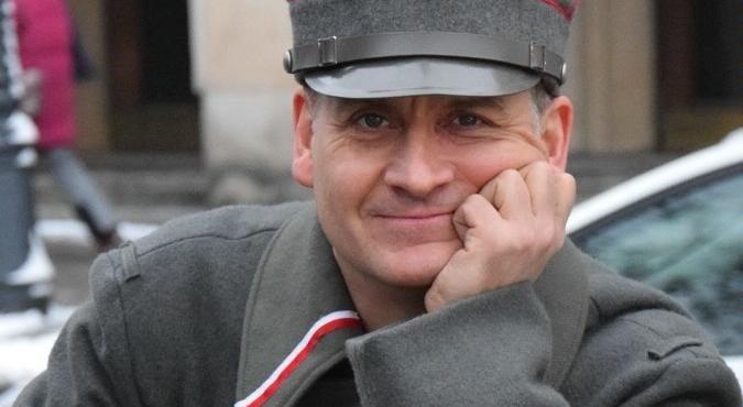 Przemysław Terlecki