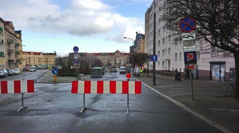Rynek łazarski zmiany 2 fot. SMMP
