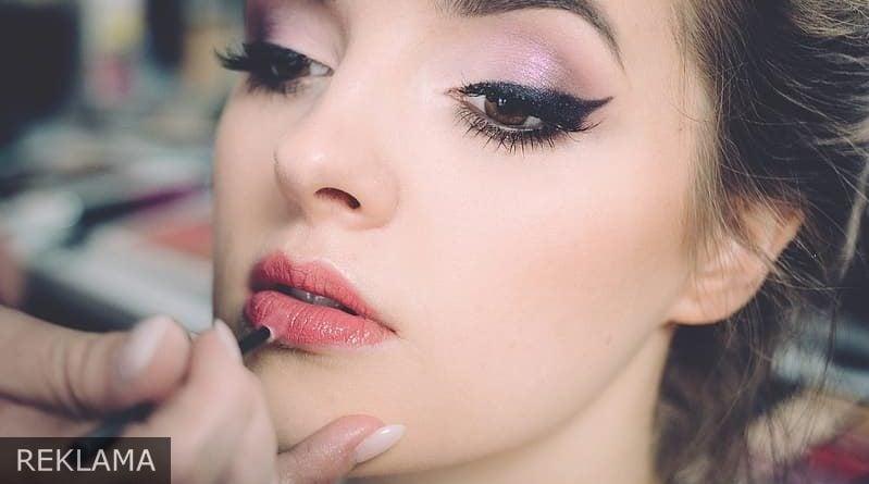 studium kosmetologiczne fot. art. spons.