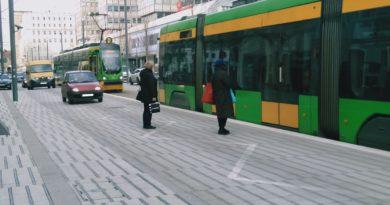 swiety marcin przystanek 4 390x205 - Poznań: Ekshibicjonista w centrum miasta