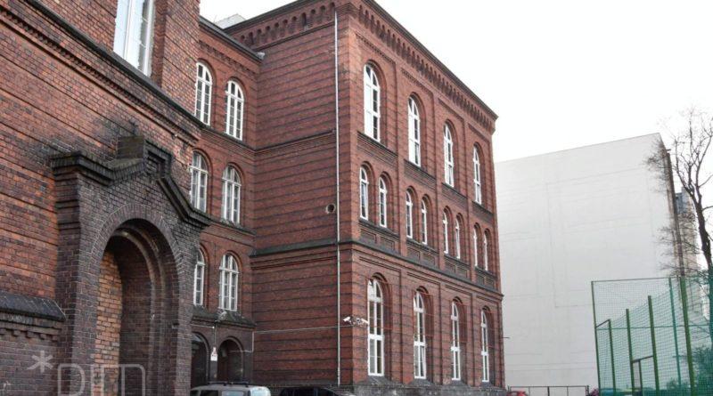 szkola dzialynskich 3 fot. pim 800x445 - Poznań: Szkoła przy Działyńskich idzie do remontu!