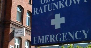 szpital fot. SPZOZ Krotoszyn
