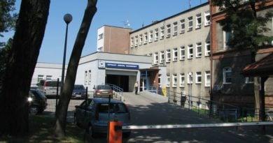 szpital Gniezno fot. ZOZ Gniezno