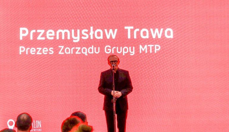 tour salon 4 fot. s. wachala 771x445 - Poznań: Rozpoczął się Tour Salon