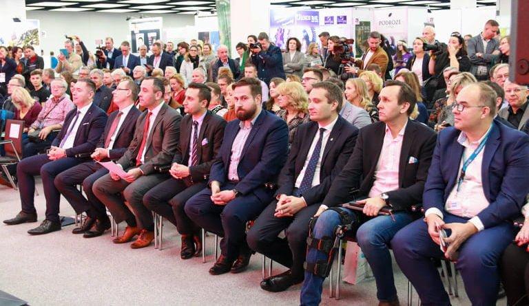 tour salon 6 fot. s. wachala 768x445 - Poznań: Rozpoczął się Tour Salon
