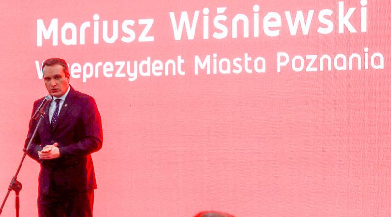 tour salon 7 fot. s. wachala 800x445 - Poznań: Rozpoczął się Tour Salon