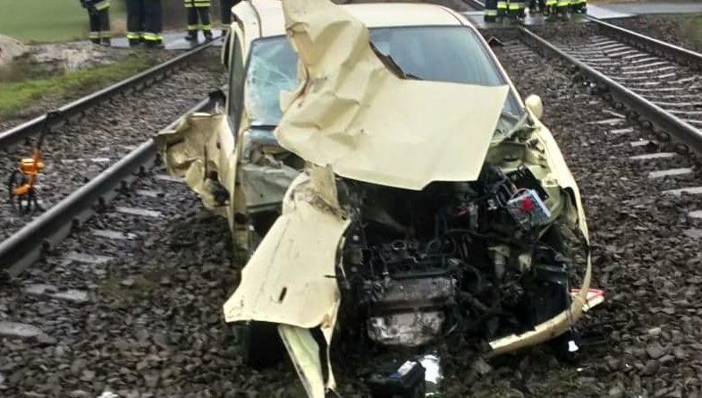 wypadek 3 Środa Wlkp. fot. policja