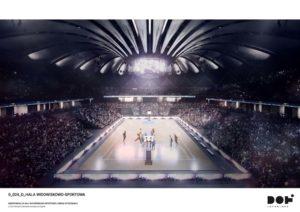 arena wewnatrz 2 fot. dot 300x212 - Poznań: Tak będzie wyglądała Arena po przebudowie