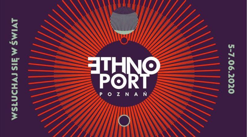 Ethno Port 2020
