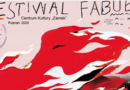 Poznań: Festiwal Fabuły przeniesiony