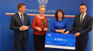 gmina przyjazna rodzinie 4 fot wuw 300x166 - Poznań: Wojewoda ma pełnomocnika do spraw rodziny