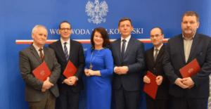 gmina przyjazna rodzinie 6 fot wuw 300x155 - Poznań: Wojewoda ma pełnomocnika do spraw rodziny