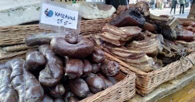 Poznań: Wszystko dla ogrodu i regionalne przysmaki na MTP