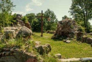 kostrzynskie pompeje fot. slawek wachala 18 300x201 - Kostrzyn nad Odrą, czyli kostrzyńskie Pompeje